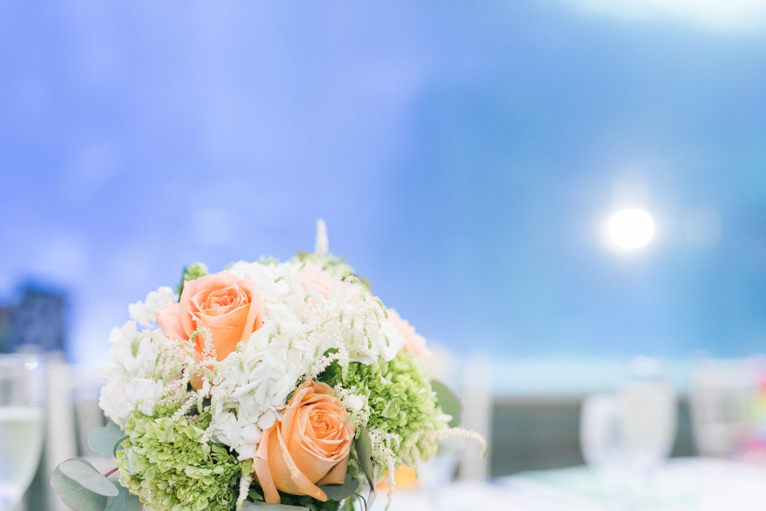 imlay wedding more-9539.jpg