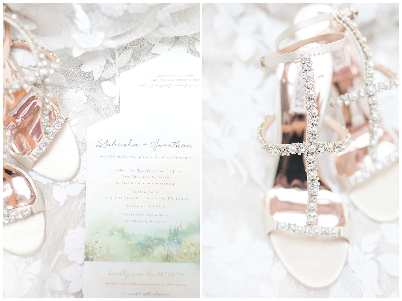 Kentucky Spring Wedding_0050.jpg