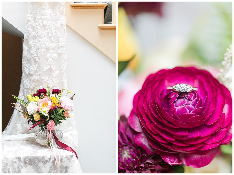 Kentucky Spring Wedding_0051.jpg