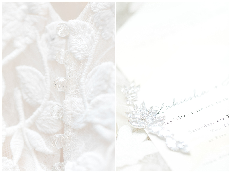 Kentucky Spring Wedding_0052.jpg