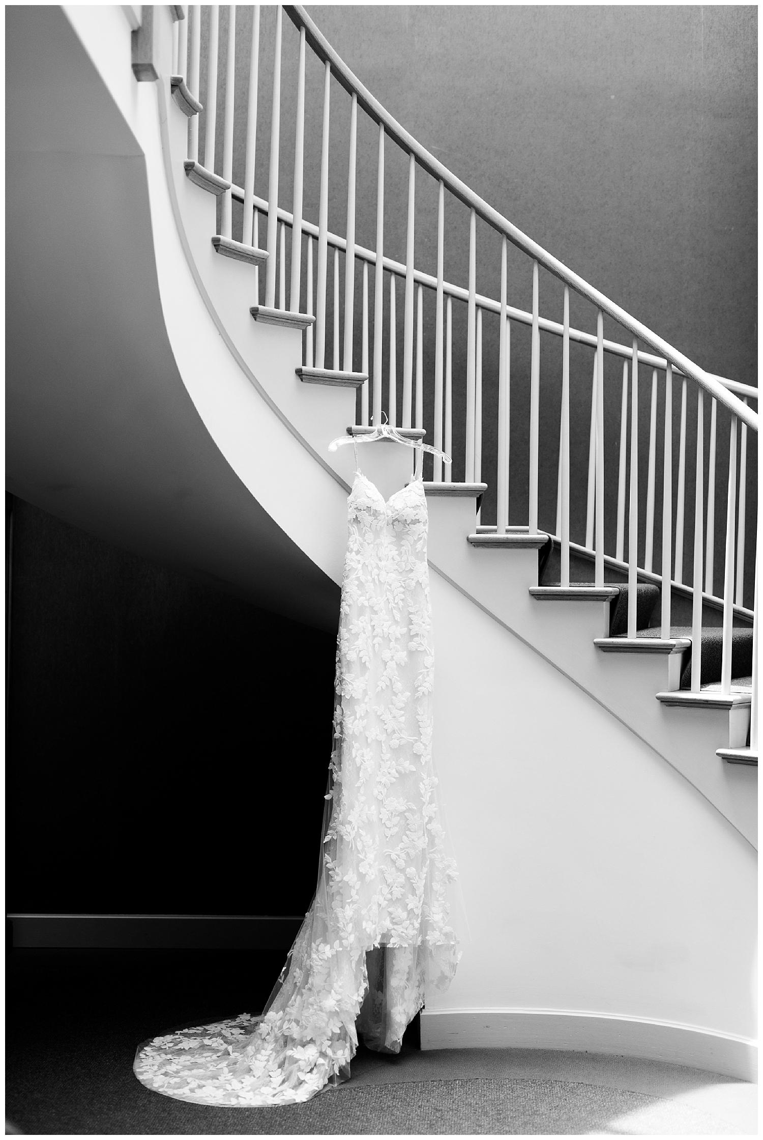 Kentucky Spring Wedding_0053.jpg