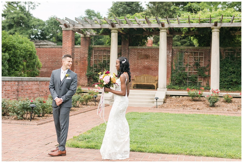 Kentucky Spring Wedding_0056.jpg