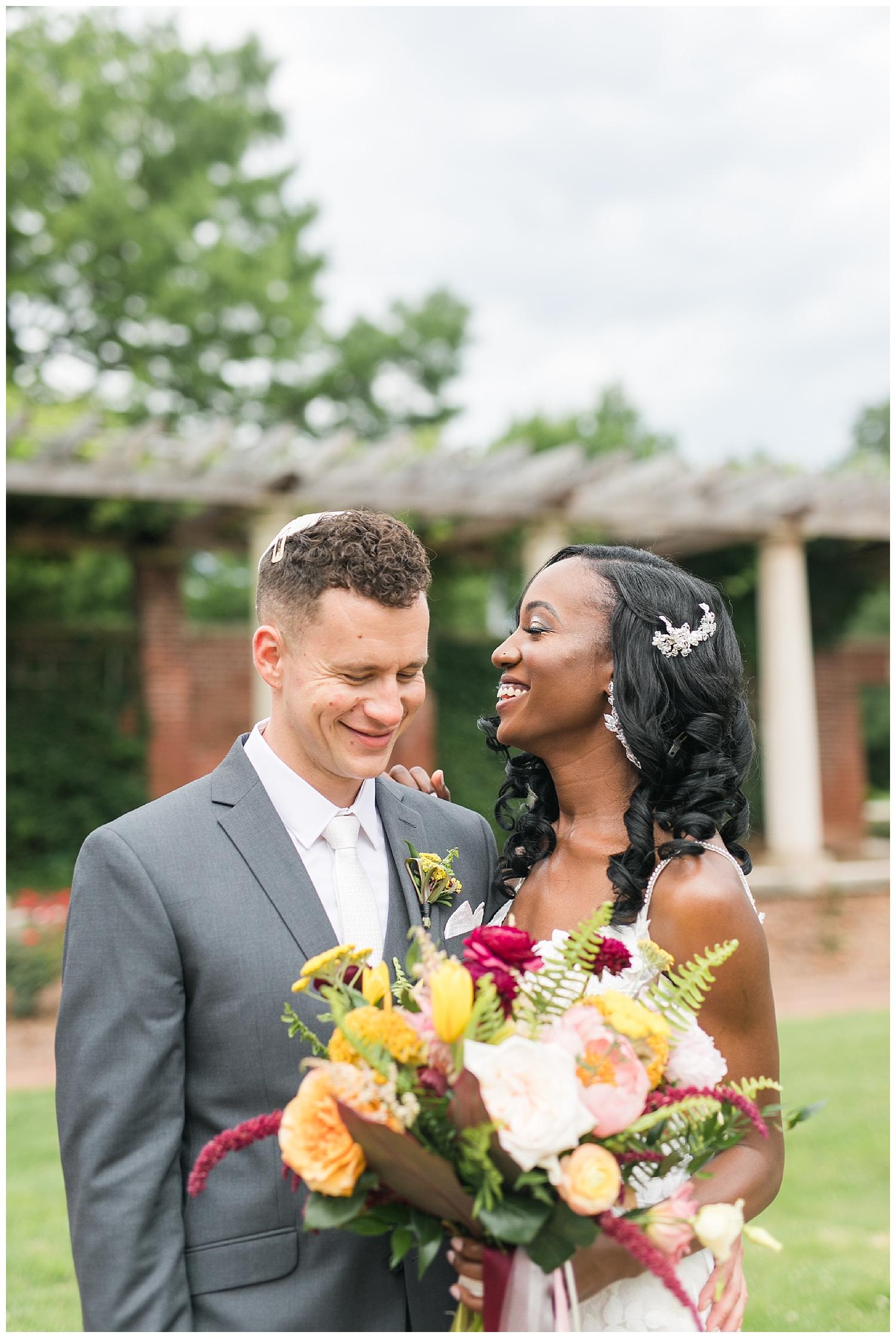 Kentucky Spring Wedding_0059.jpg