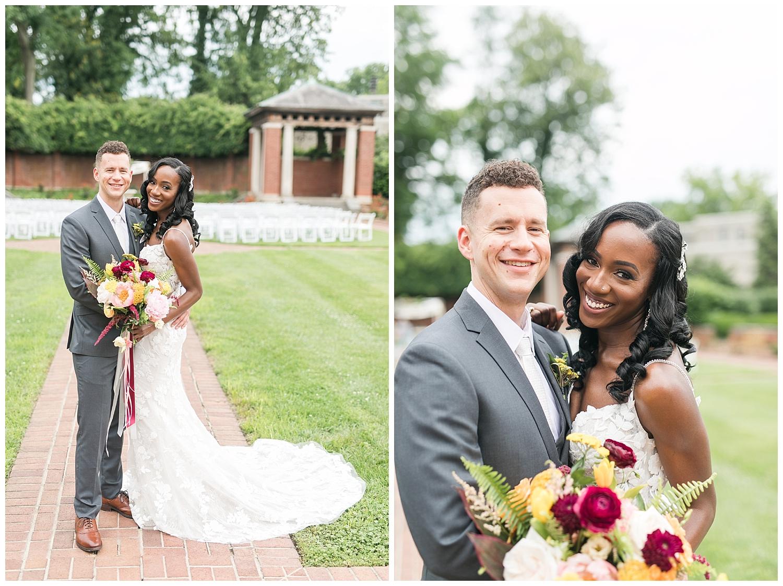 Kentucky Spring Wedding_0058.jpg