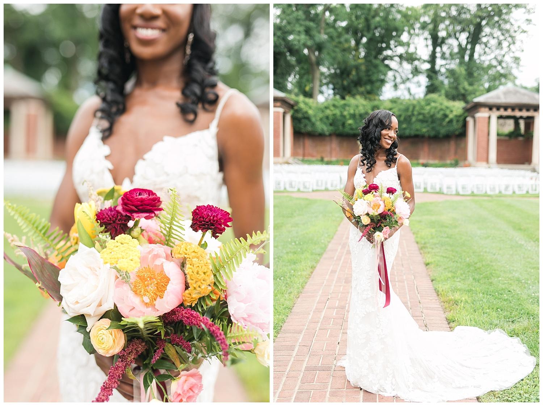 Kentucky Spring Wedding_0060.jpg