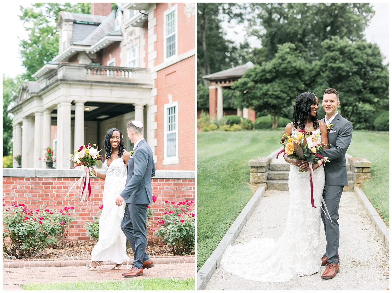 Kentucky Spring Wedding_0061.jpg