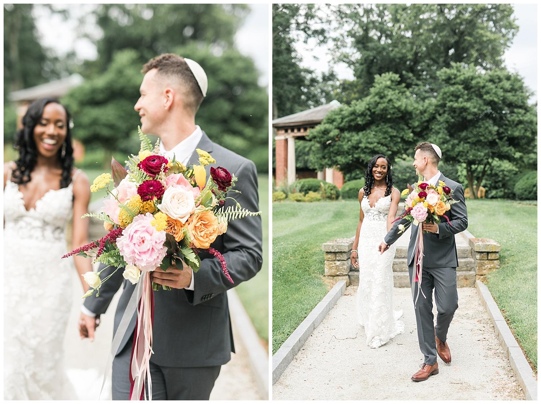 Kentucky Spring Wedding_0064.jpg