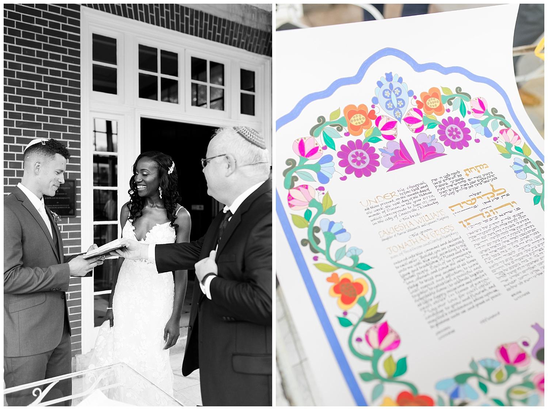 Kentucky Spring Wedding_0066.jpg
