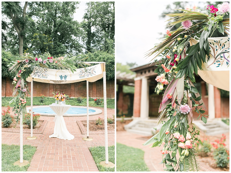 Kentucky Spring Wedding_0068.jpg