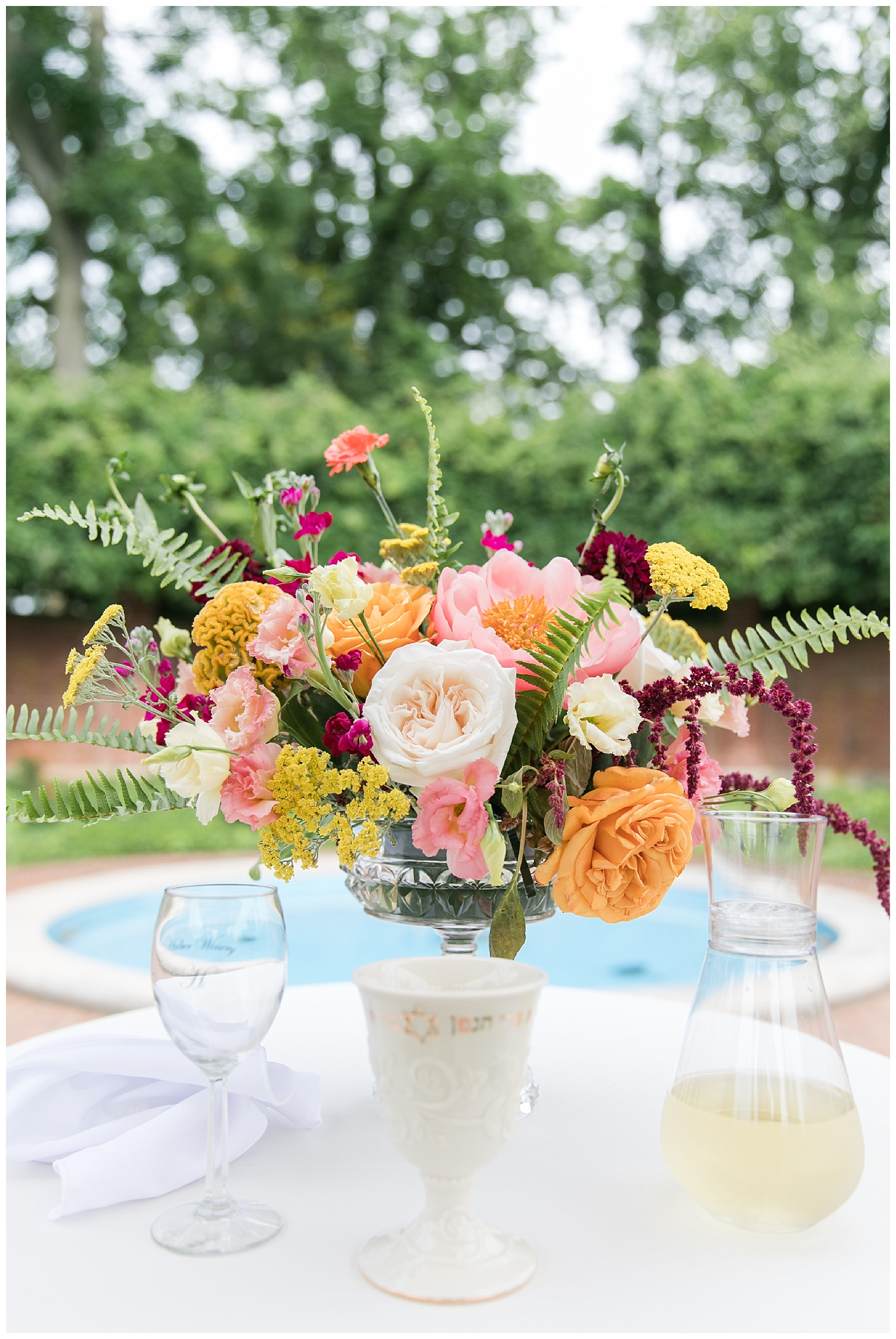 Kentucky Spring Wedding_0070.jpg