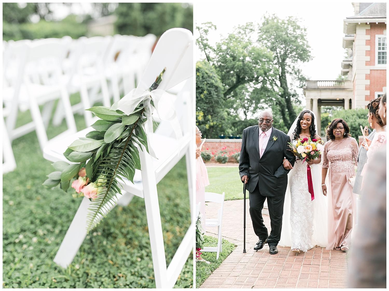 Kentucky Spring Wedding_0069.jpg