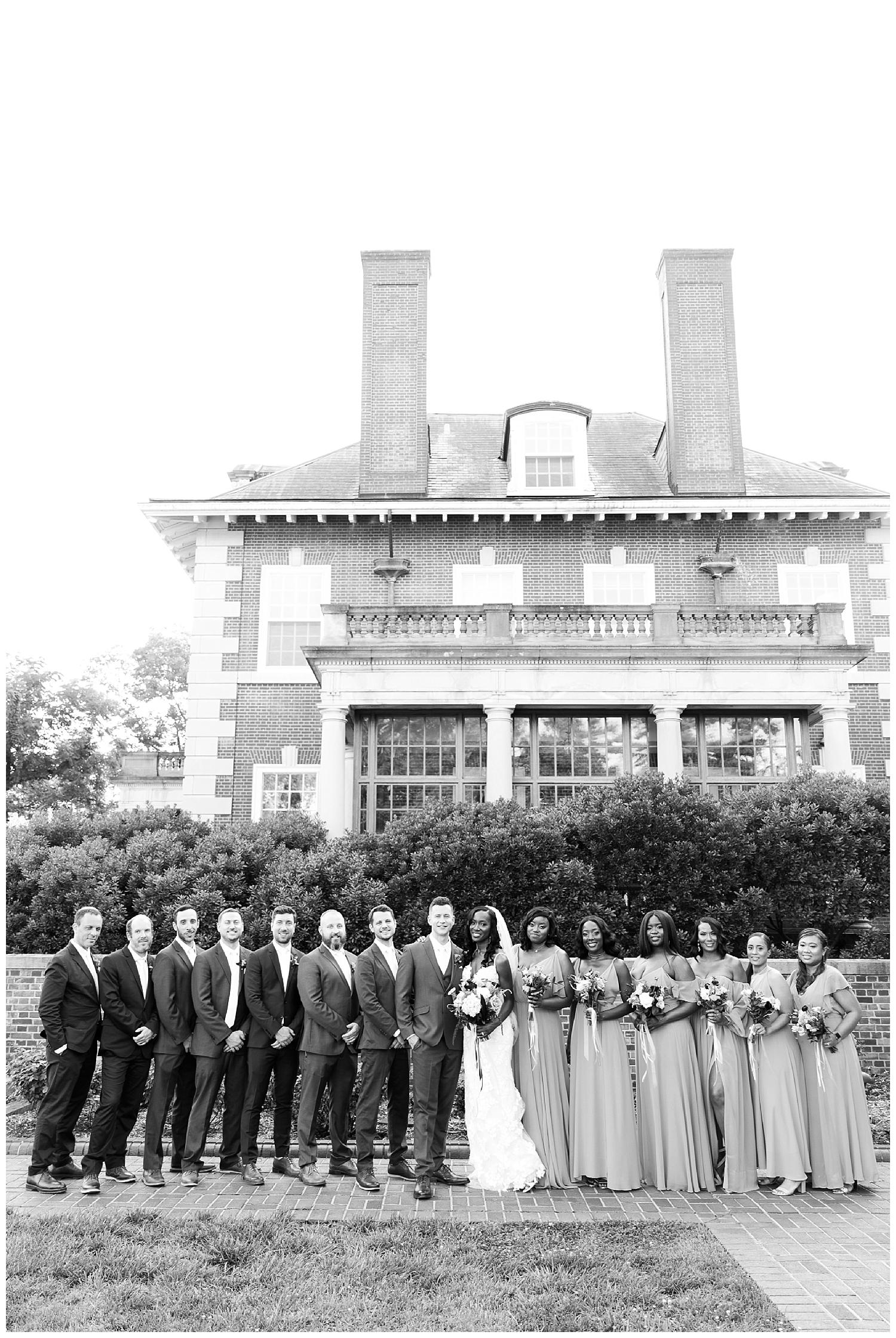 Kentucky Spring Wedding_0074.jpg