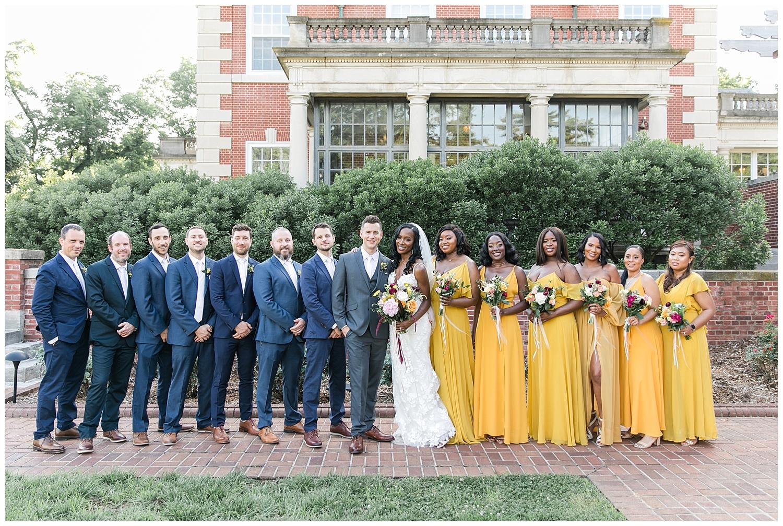 Kentucky Spring Wedding_0075.jpg