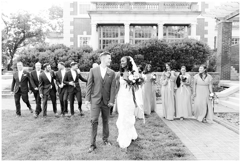 Kentucky Spring Wedding_0078.jpg