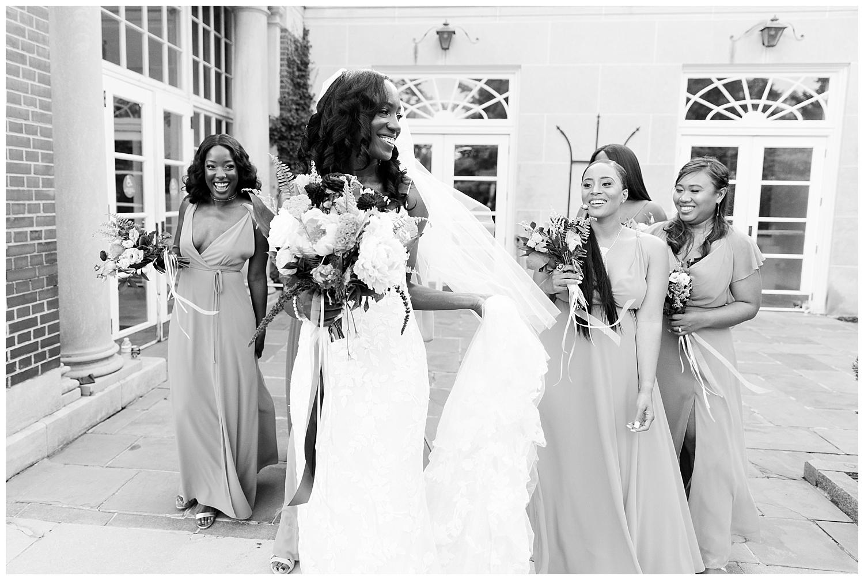 Kentucky Spring Wedding_0077.jpg