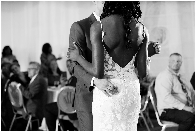 Kentucky Spring Wedding_0084.jpg