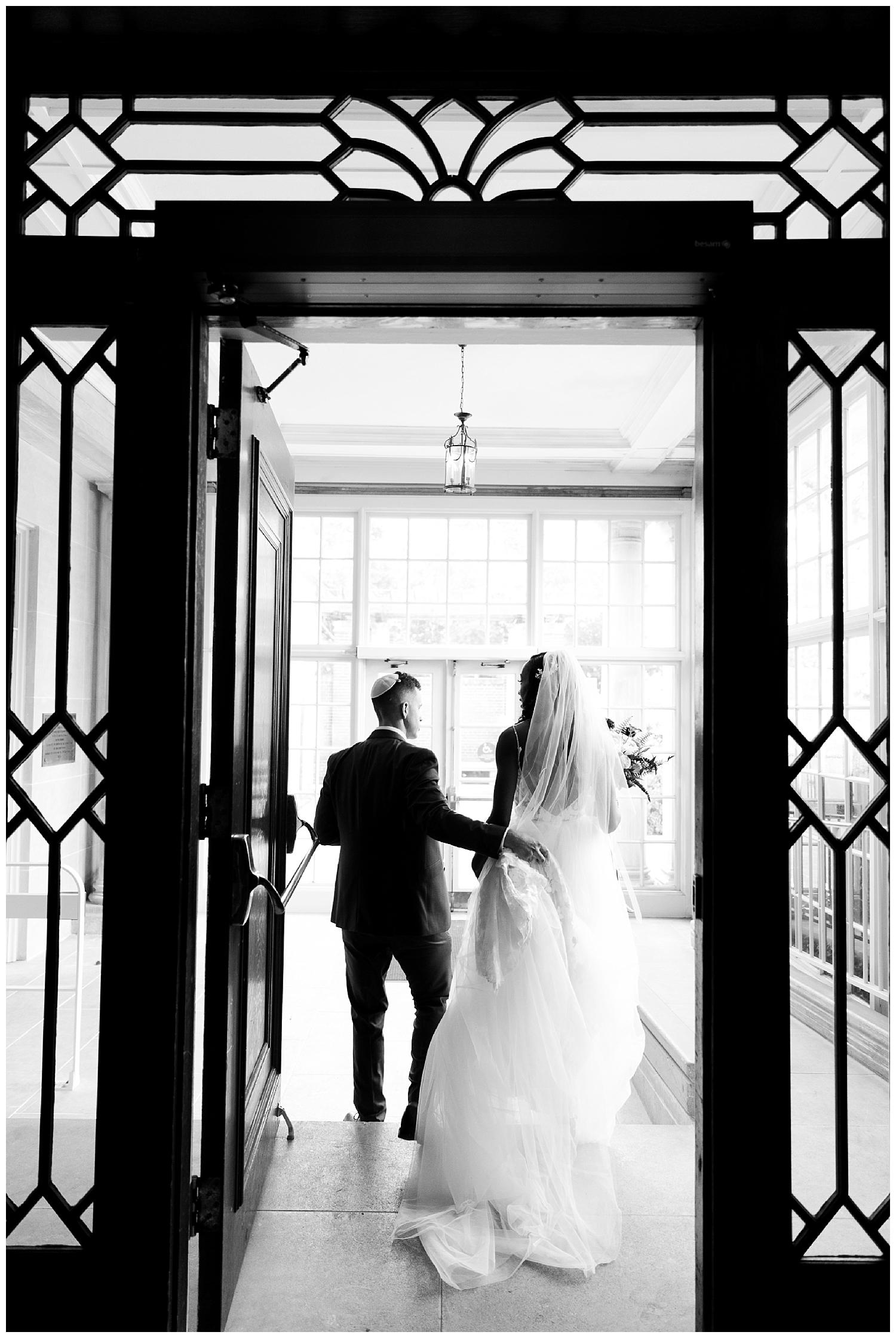 Kentucky Spring Wedding_0092.jpg
