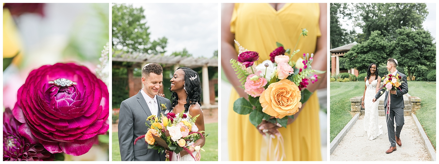 Kentucky Spring Wedding_0094.jpg