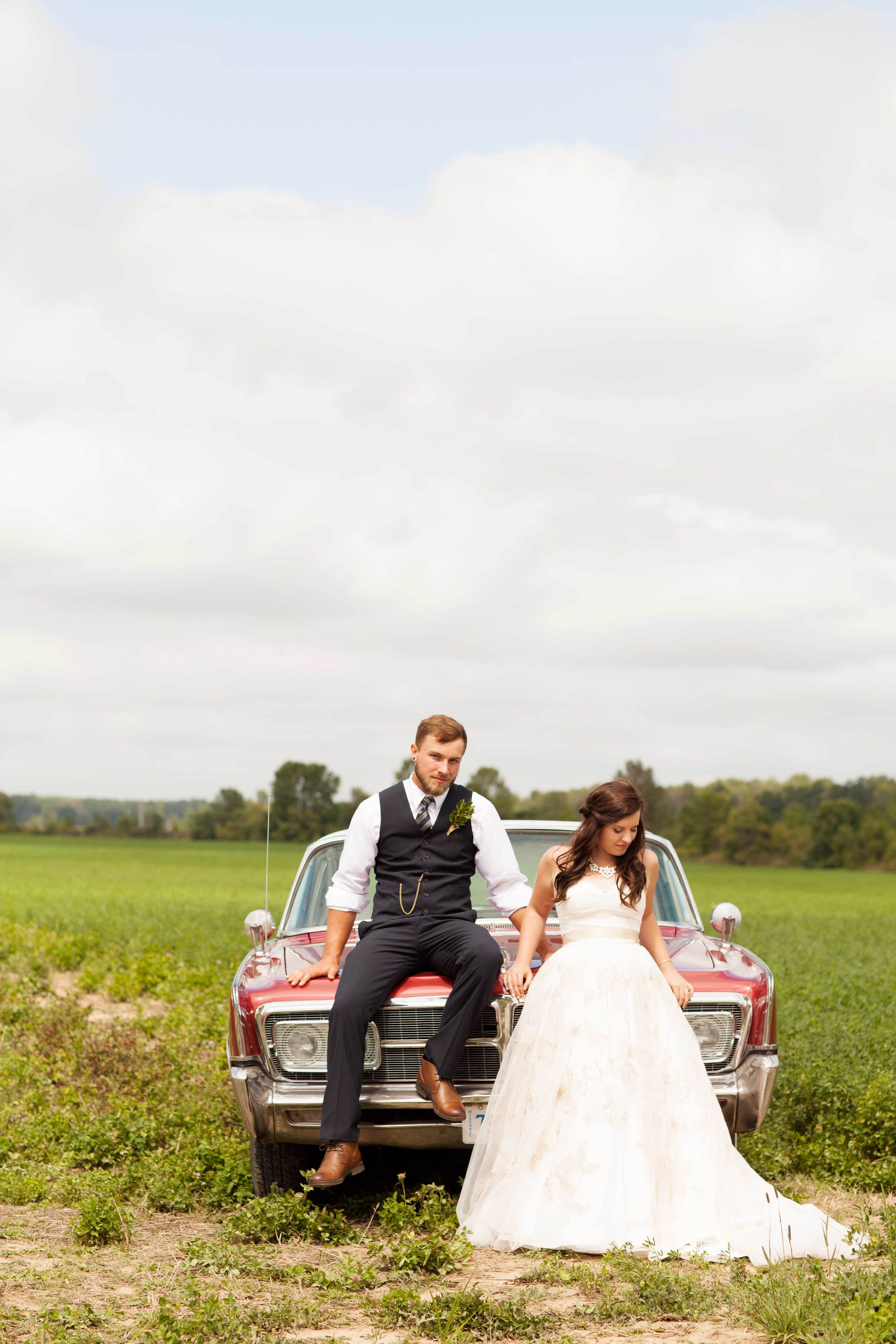 Justin-&-Jenna-Married-265.jpg