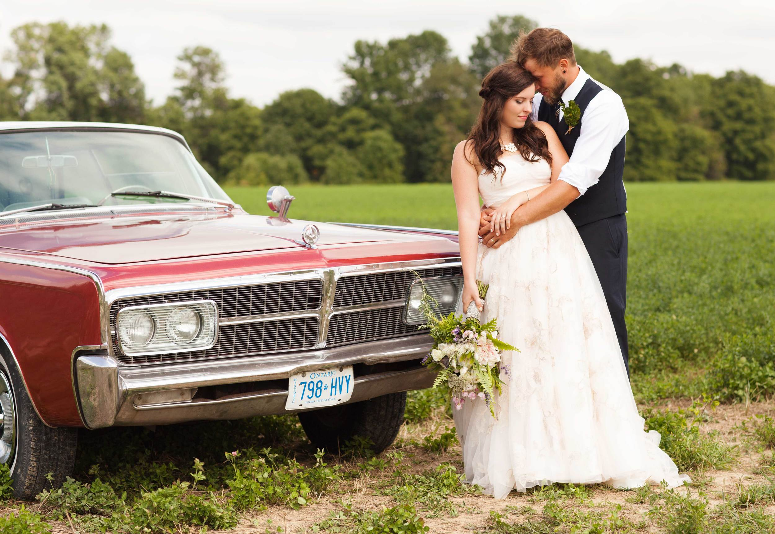 Justin-&-Jenna-Married-281.jpg