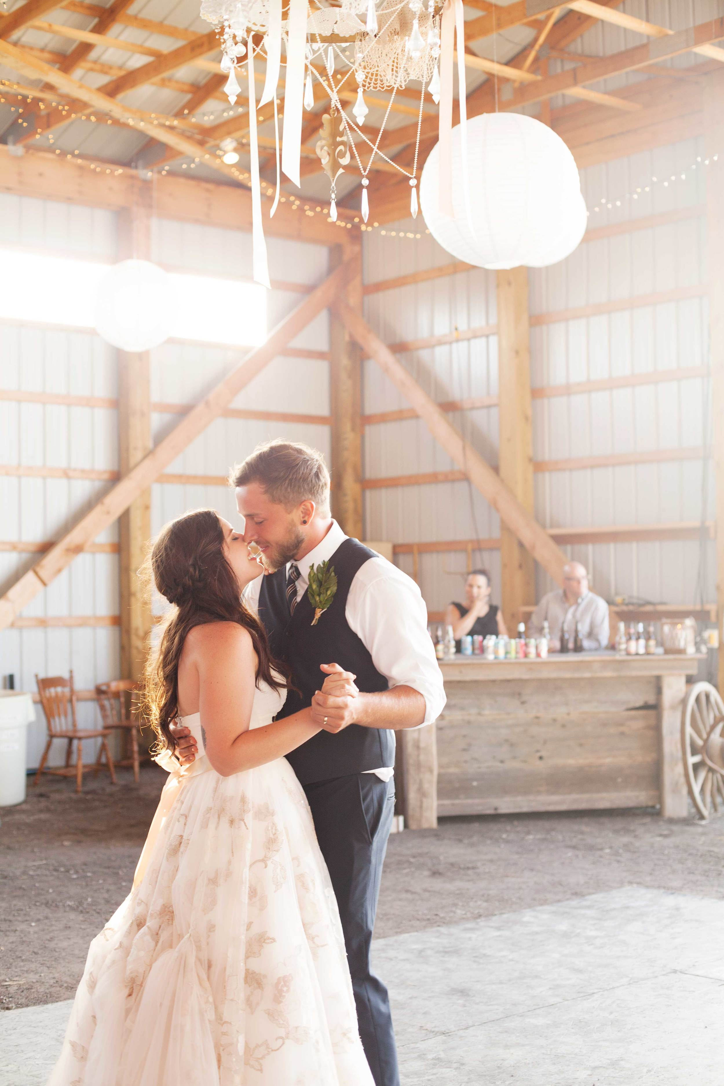 Justin-&-Jenna-Married-715.jpg