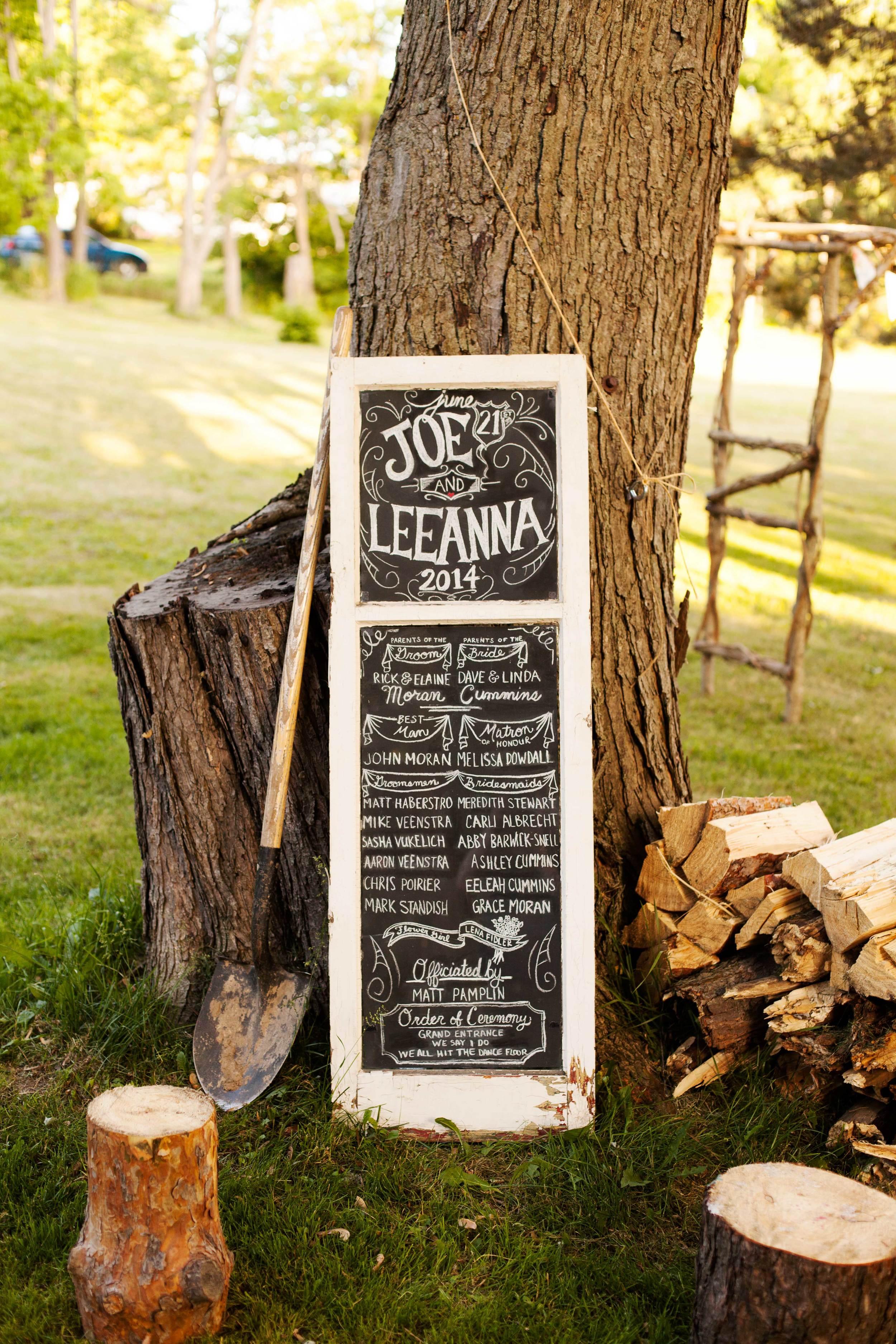 Joe-&-LeeAnna-567.jpg