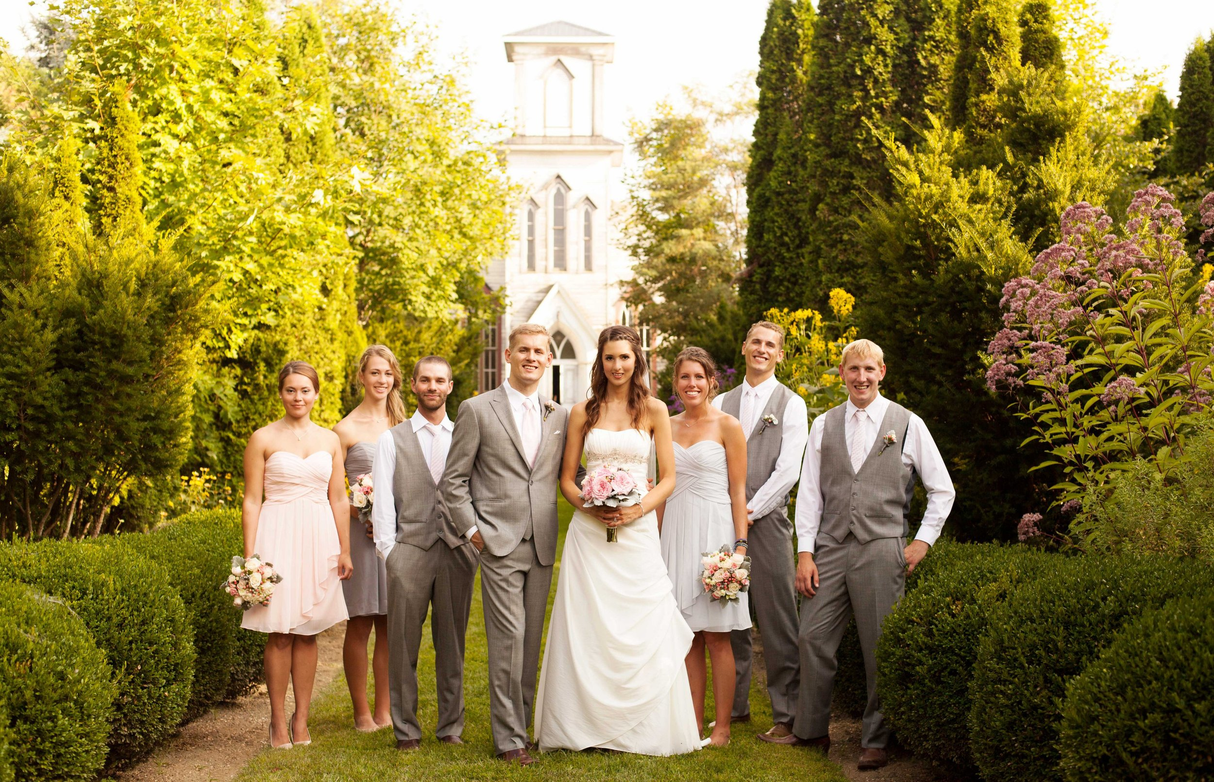 Joel Rachel Married-Bridal Party Portraits-0005.jpg