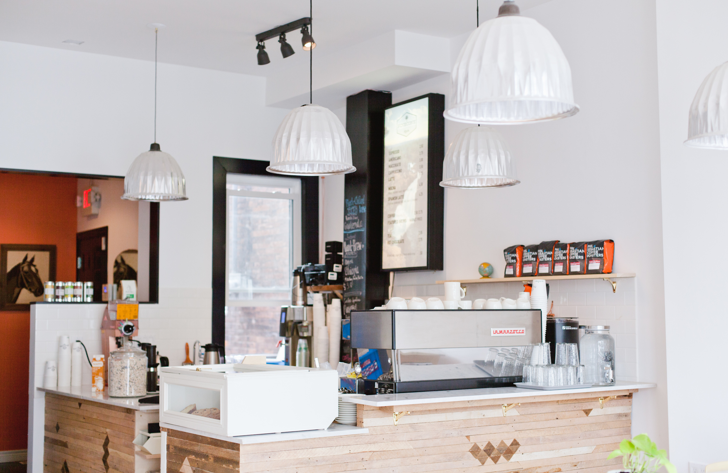 Pinecone Coffee Co.-9.jpg