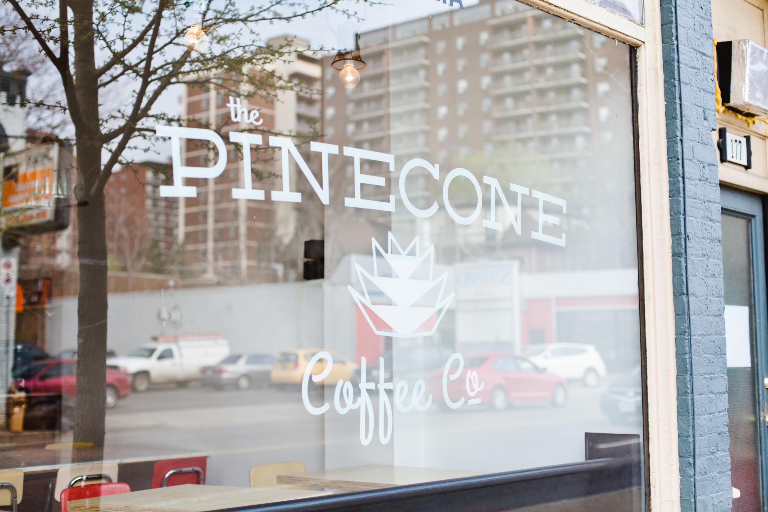 Pinecone Coffee Co.-13.jpg