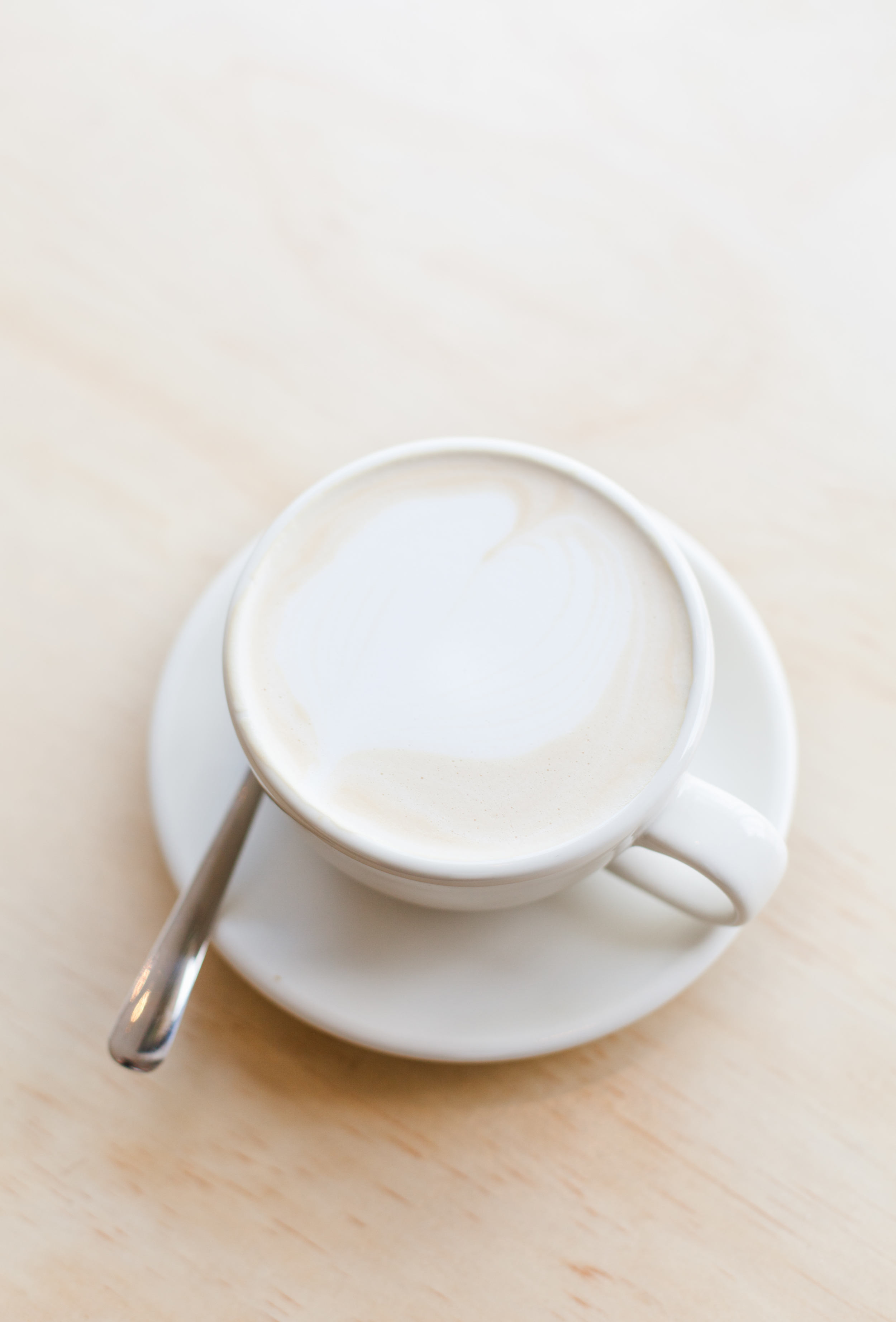 Pinecone Coffee Co.-6.jpg