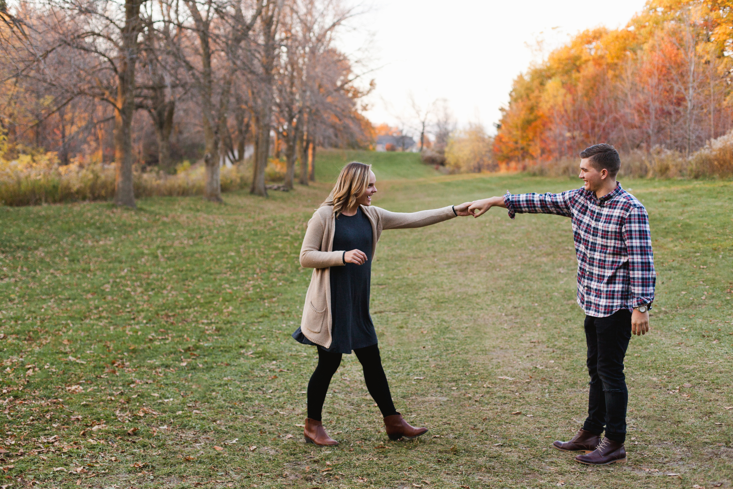 Allie + Caleb-74.jpg