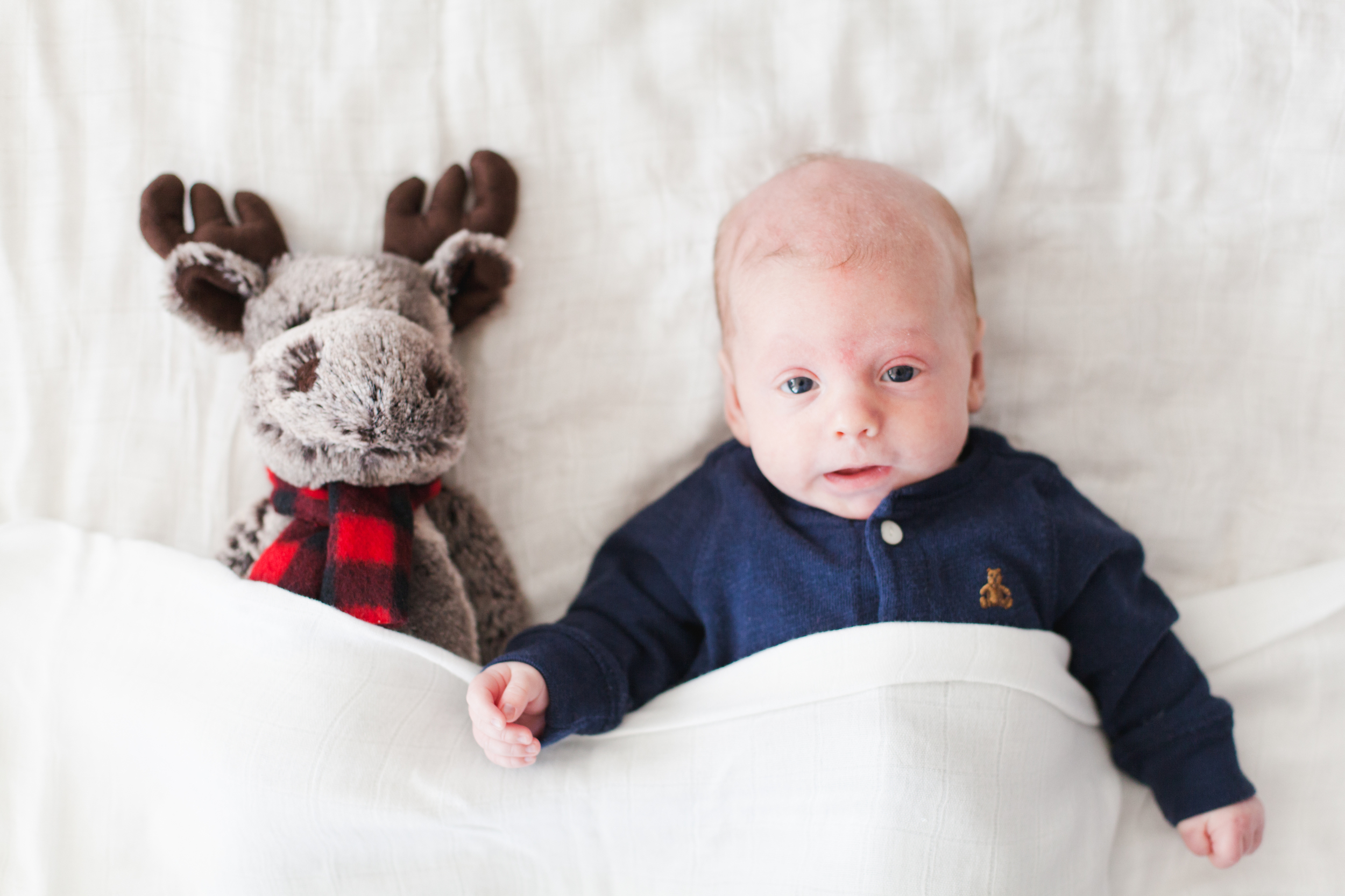 Baby Fletcher-63.jpg