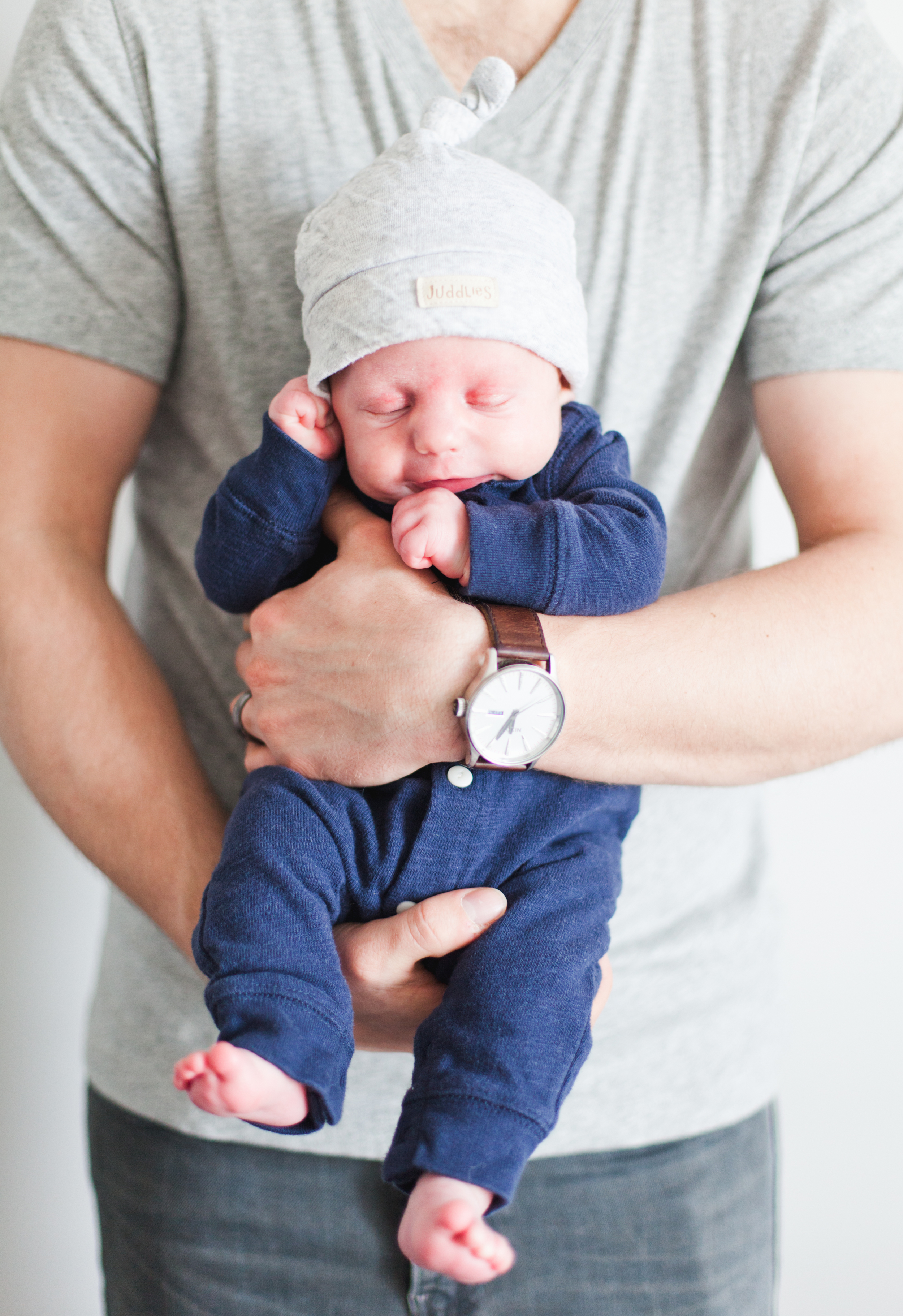 Baby Fletcher-68.jpg