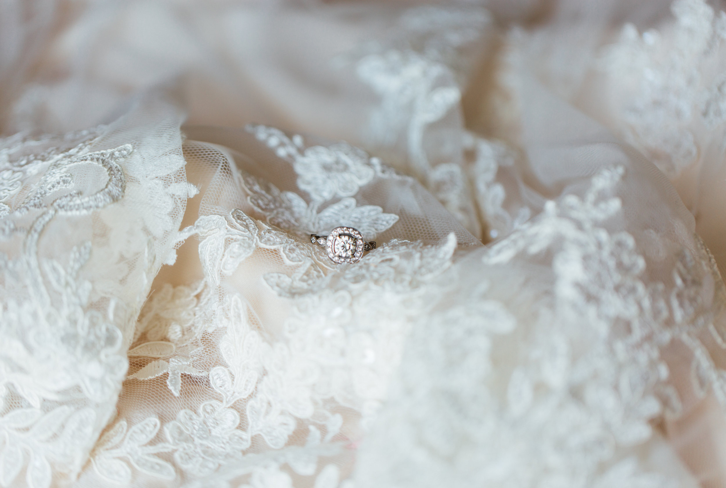 Allie + Caleb Married-146.jpg