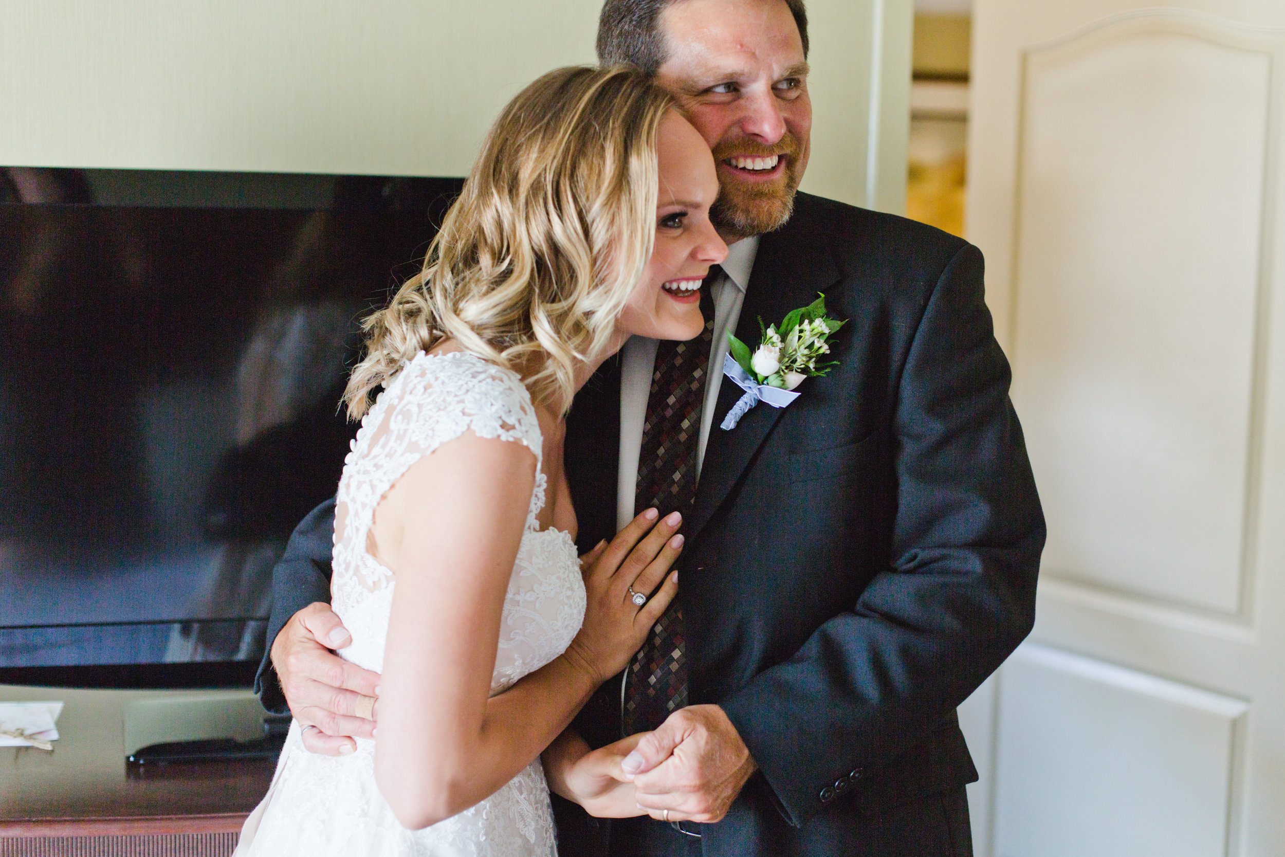Allie + Caleb Married-208.jpg