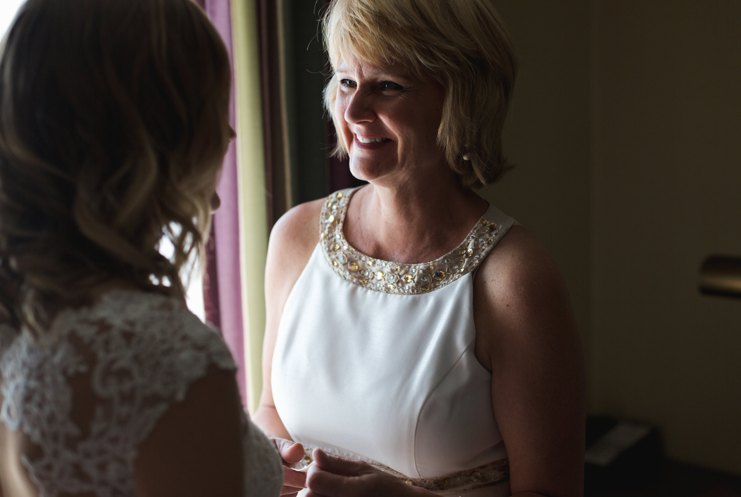 Allie + Caleb Married-174.jpg