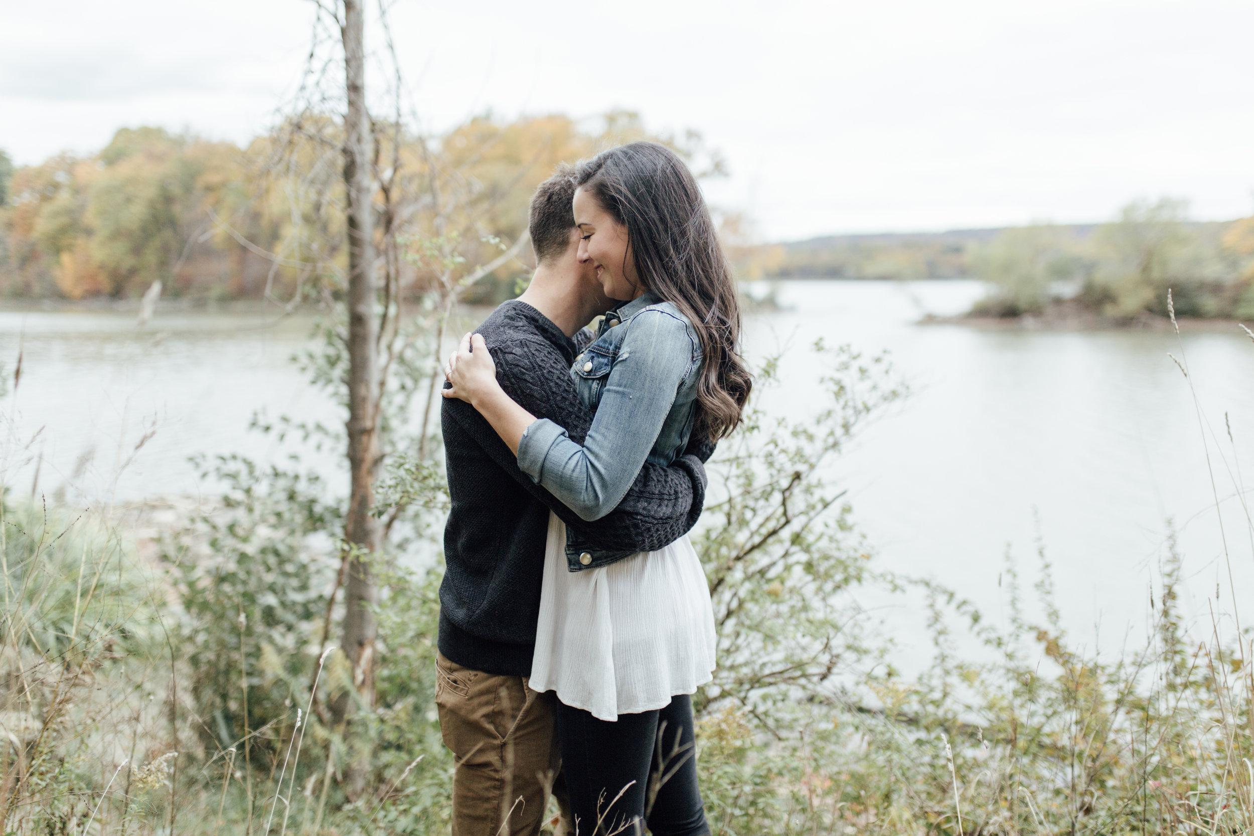 Katie + Greg Engaged-33.jpg