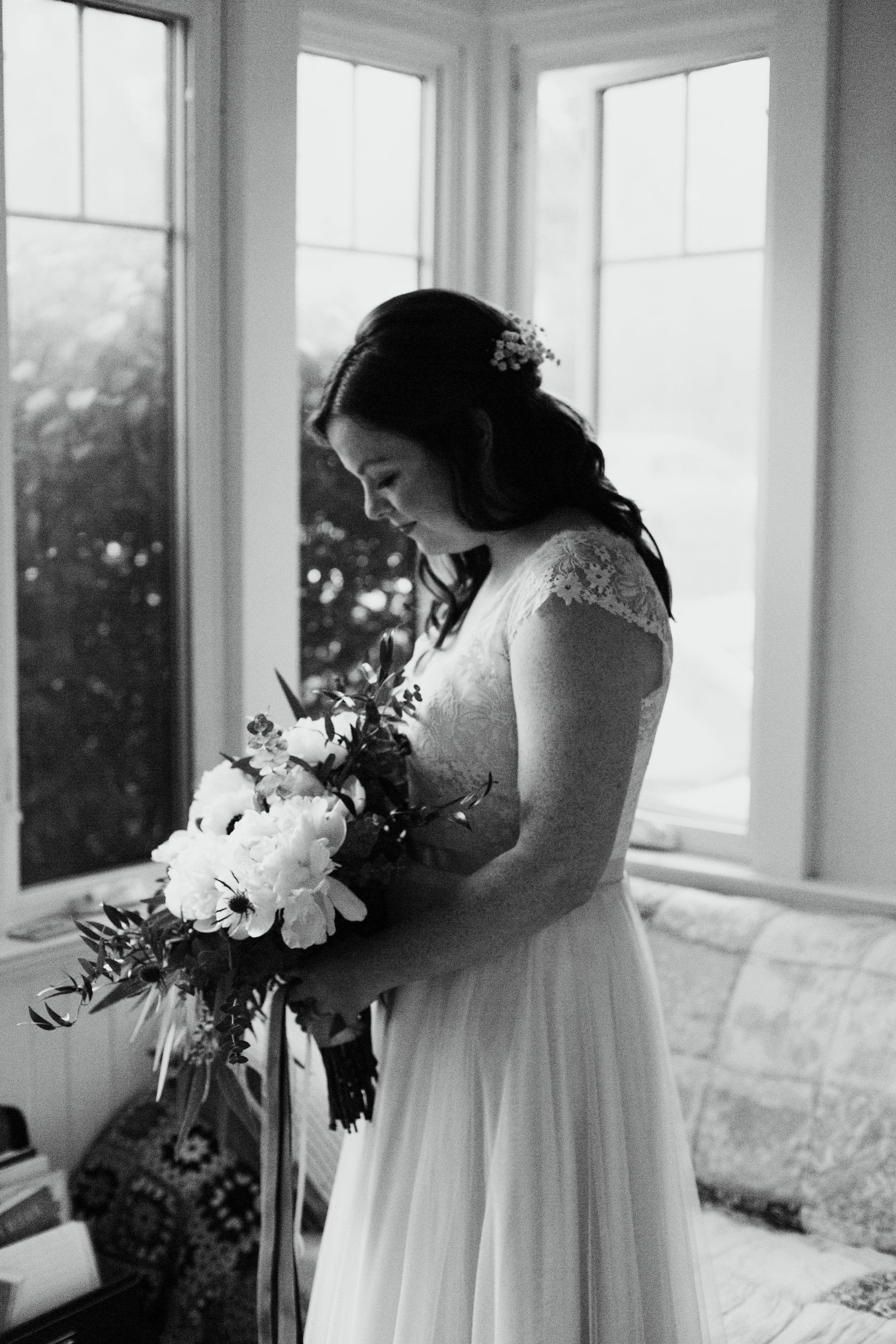 Katie + Rob Married-154.jpg