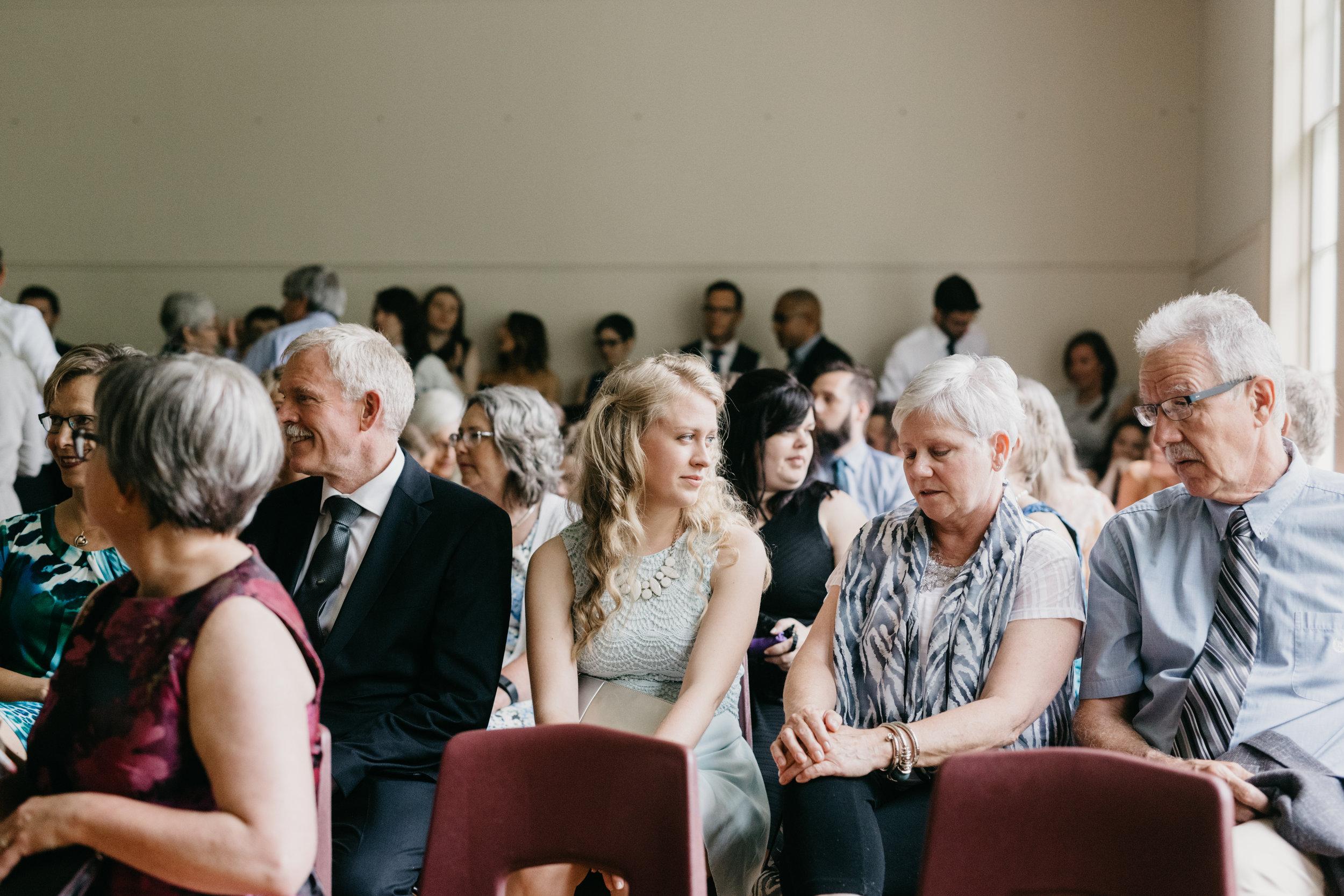 Katie + Rob Married-254.jpg