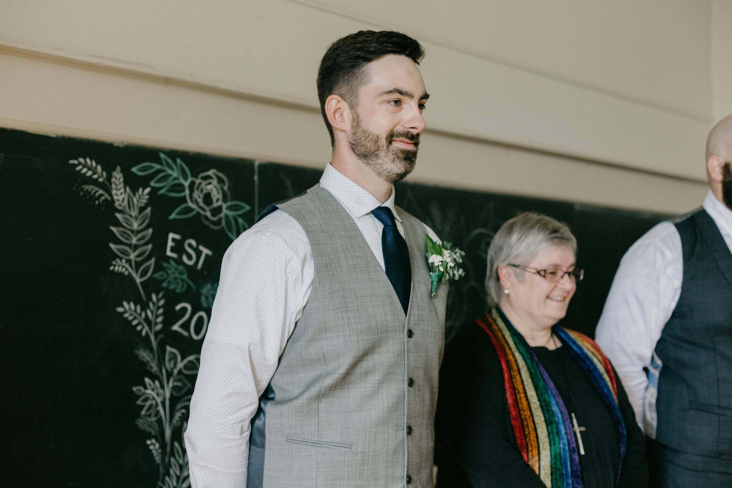 Katie + Rob Married-272.jpg