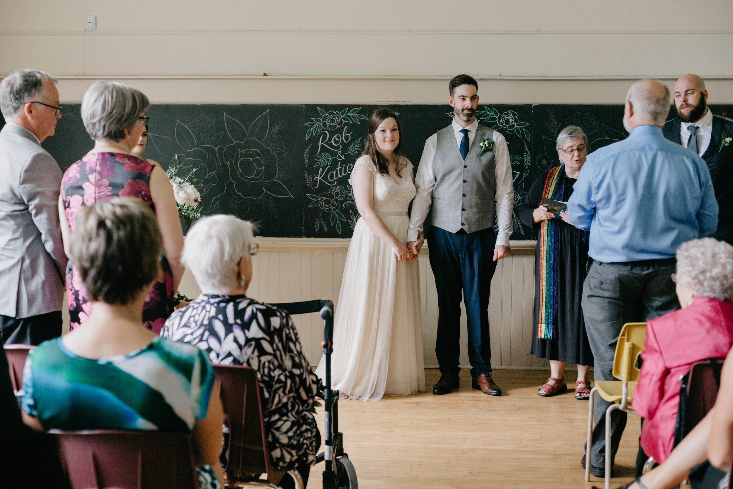 Katie + Rob Married-279.jpg