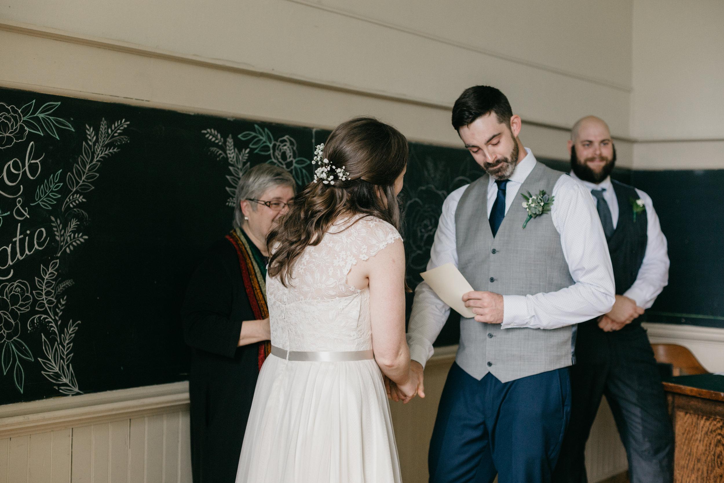 Katie + Rob Married-311.jpg