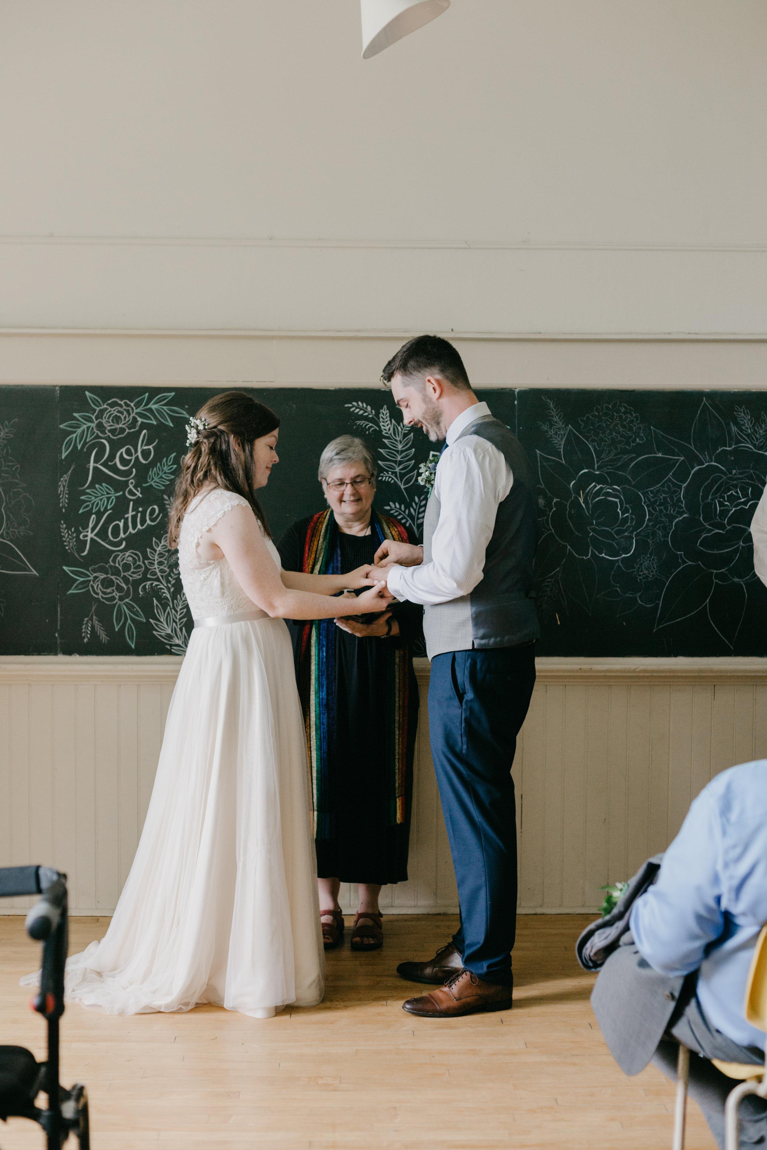 Katie + Rob Married-323.jpg