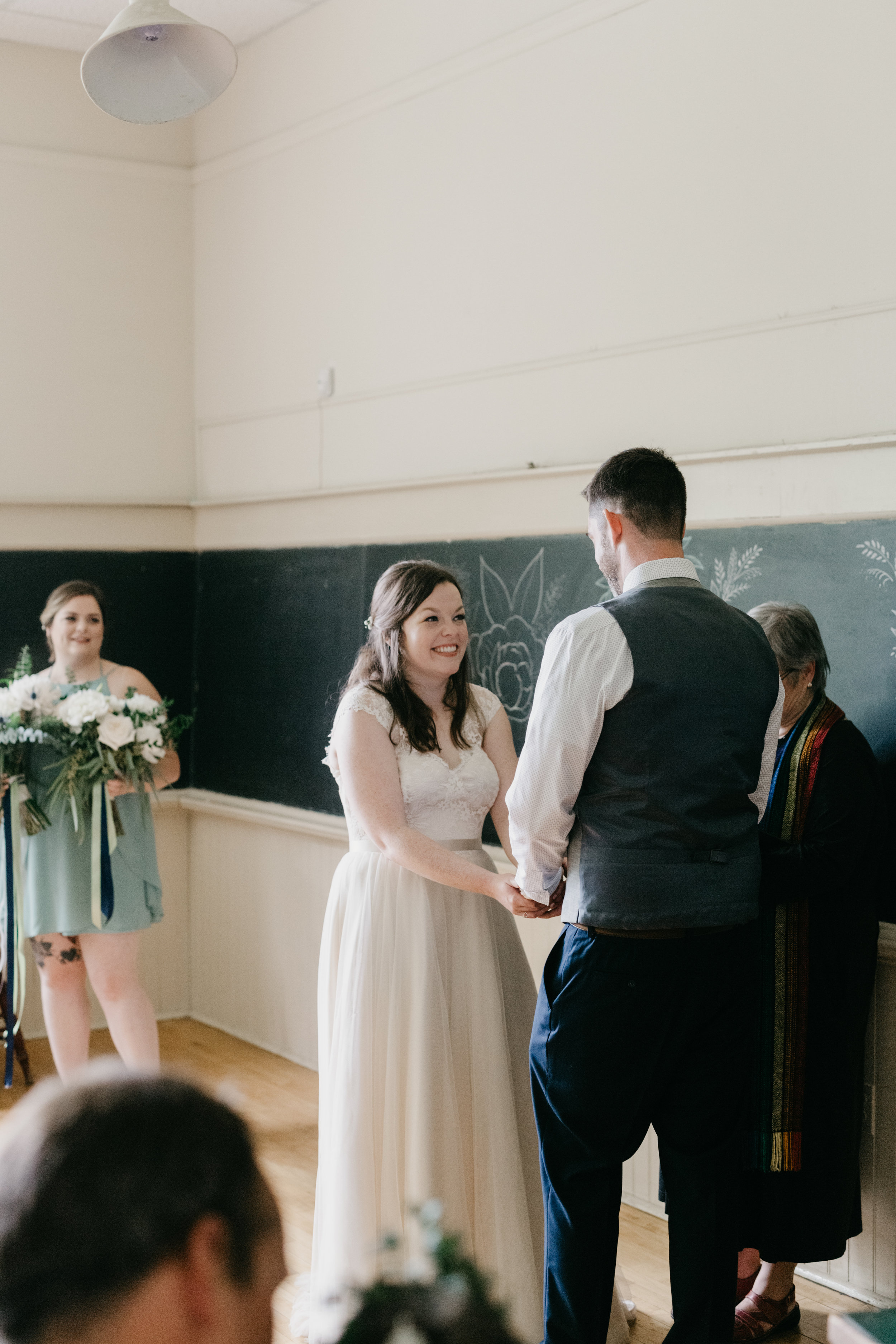 Katie + Rob Married-327.jpg