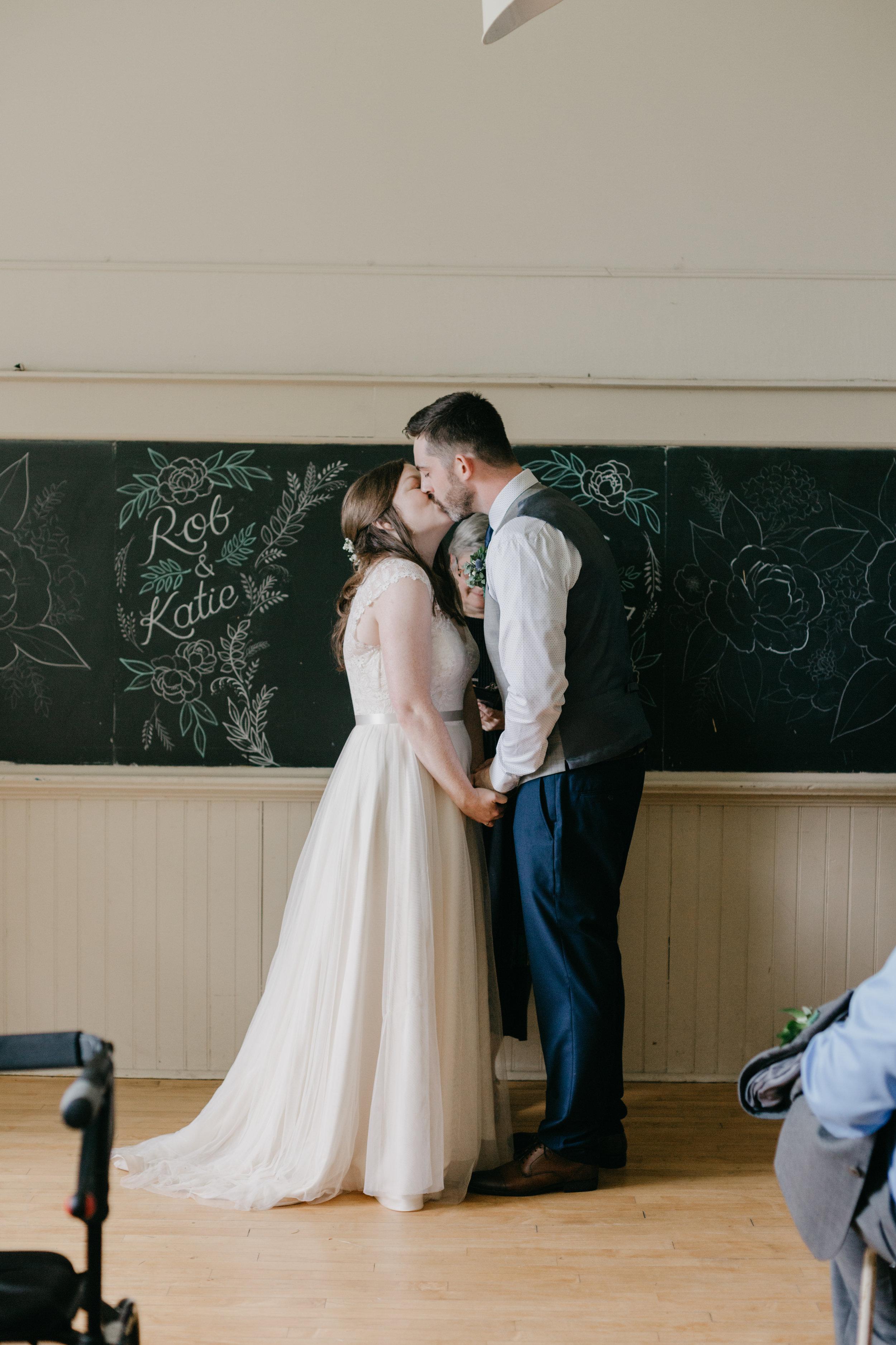 Katie + Rob Married-328.jpg