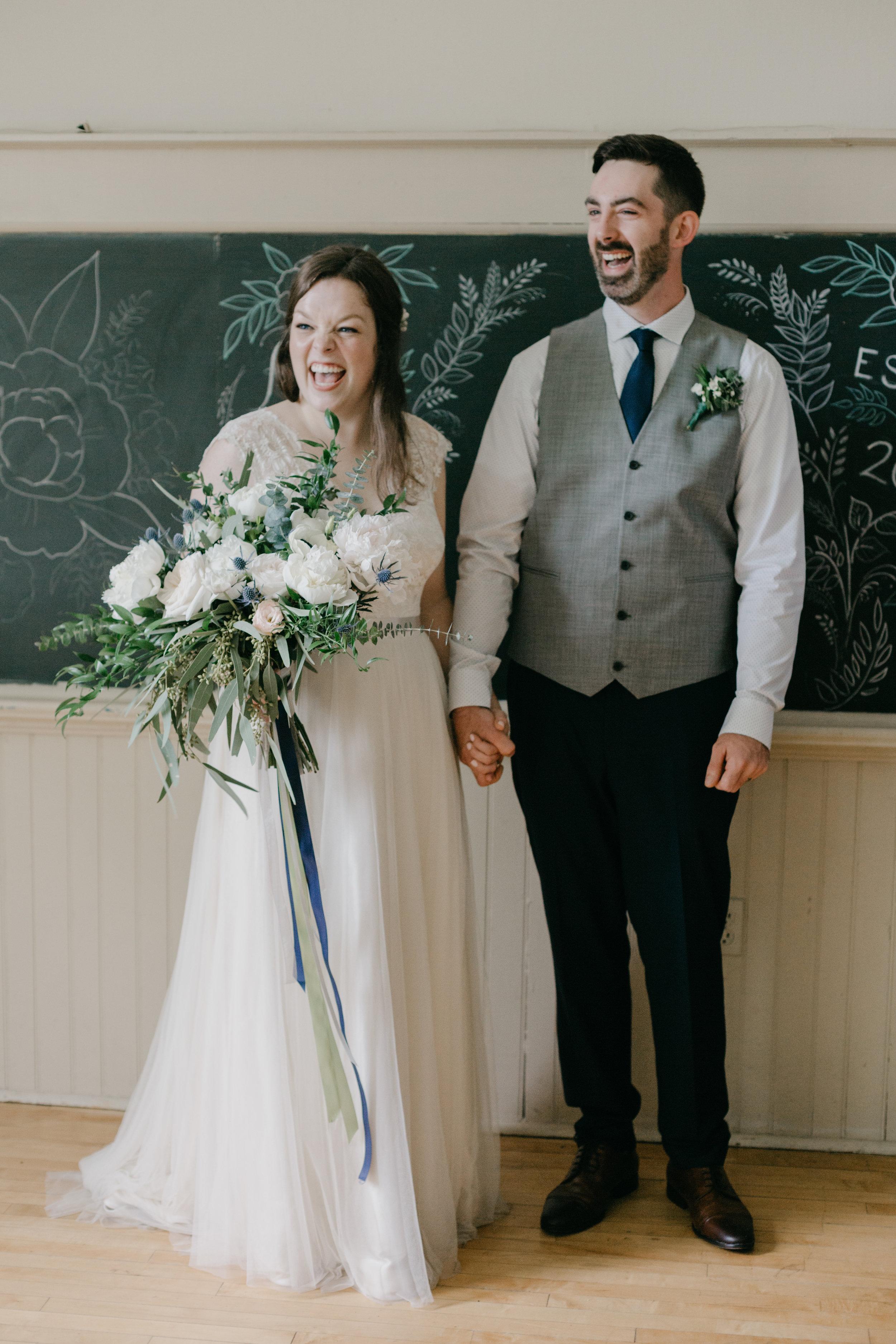 Katie + Rob Married-344.jpg