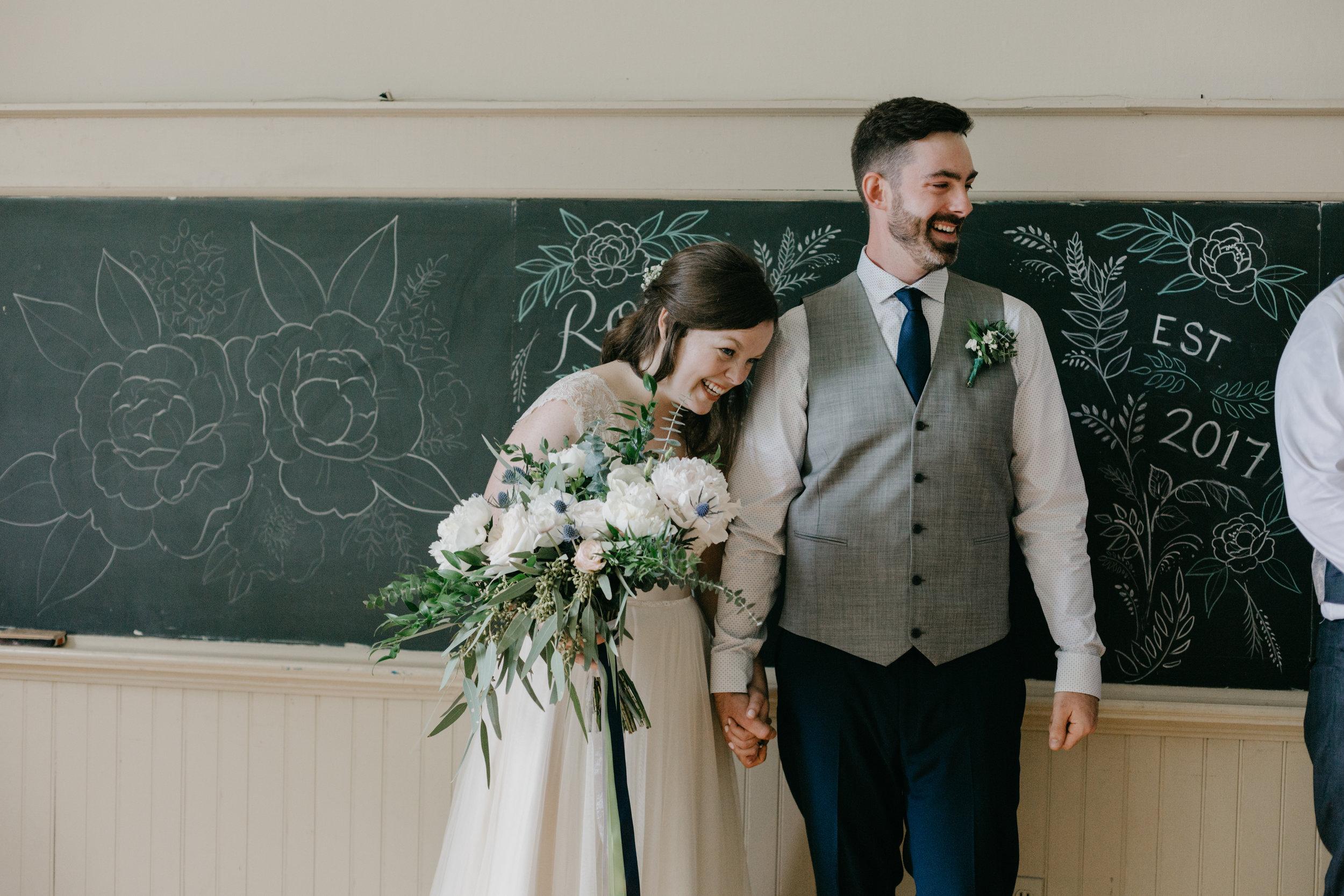 Katie + Rob Married-346.jpg
