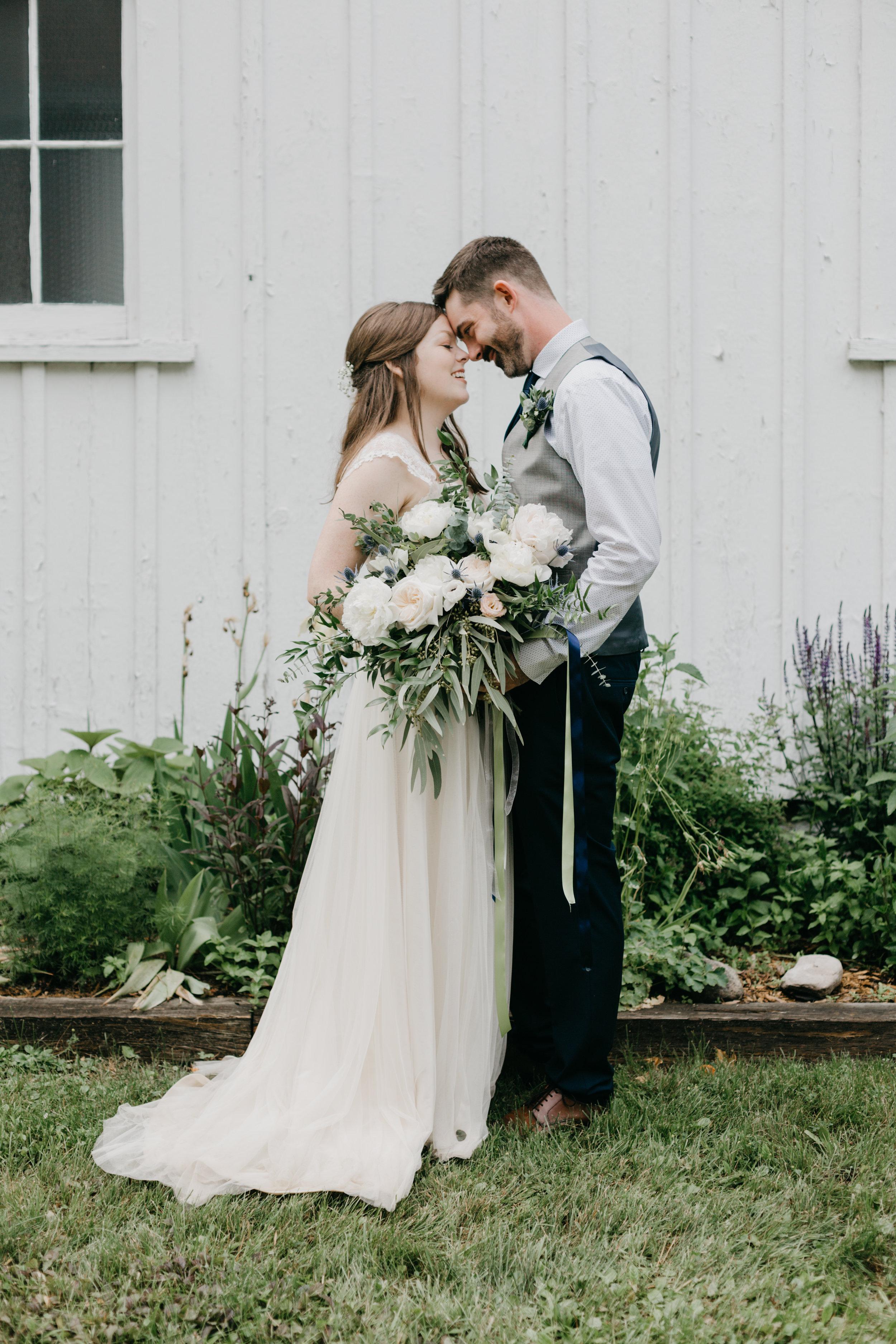 Katie + Rob Married-444.jpg