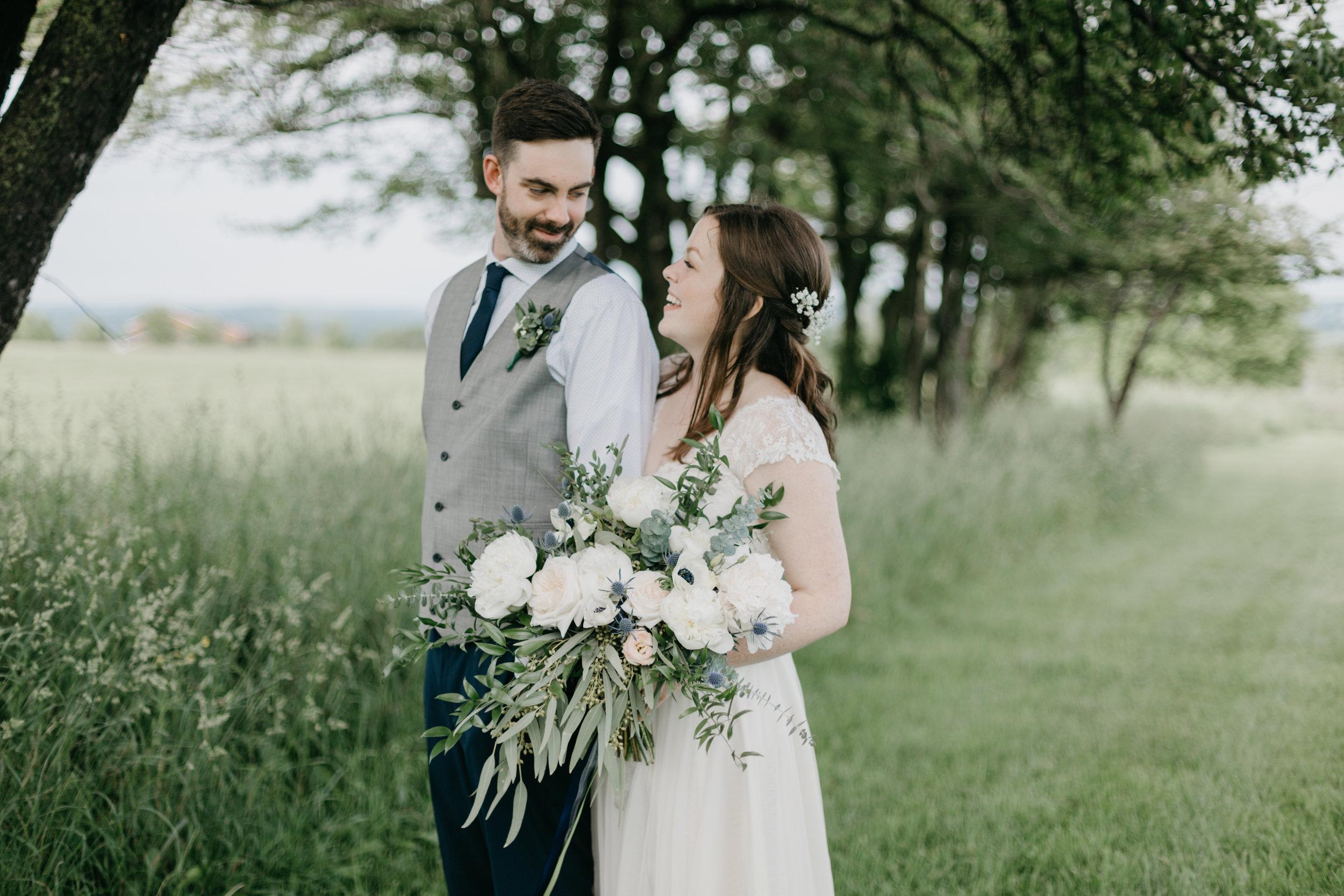 Katie + Rob Married-453.jpg