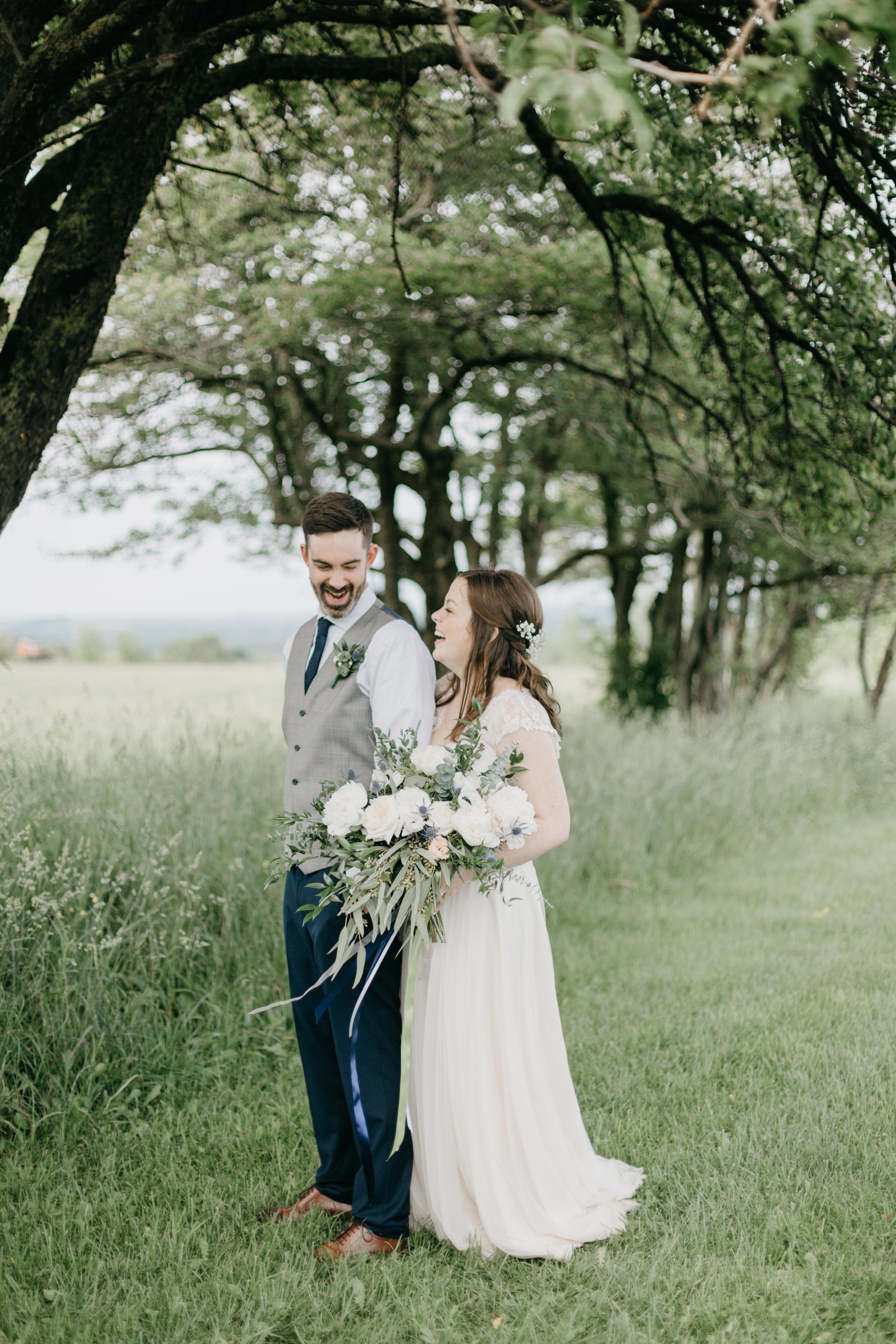 Katie + Rob Married-455.jpg